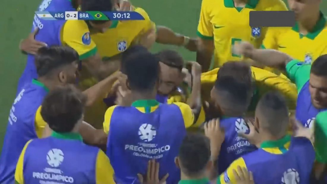 Brazil u23 1100x620
