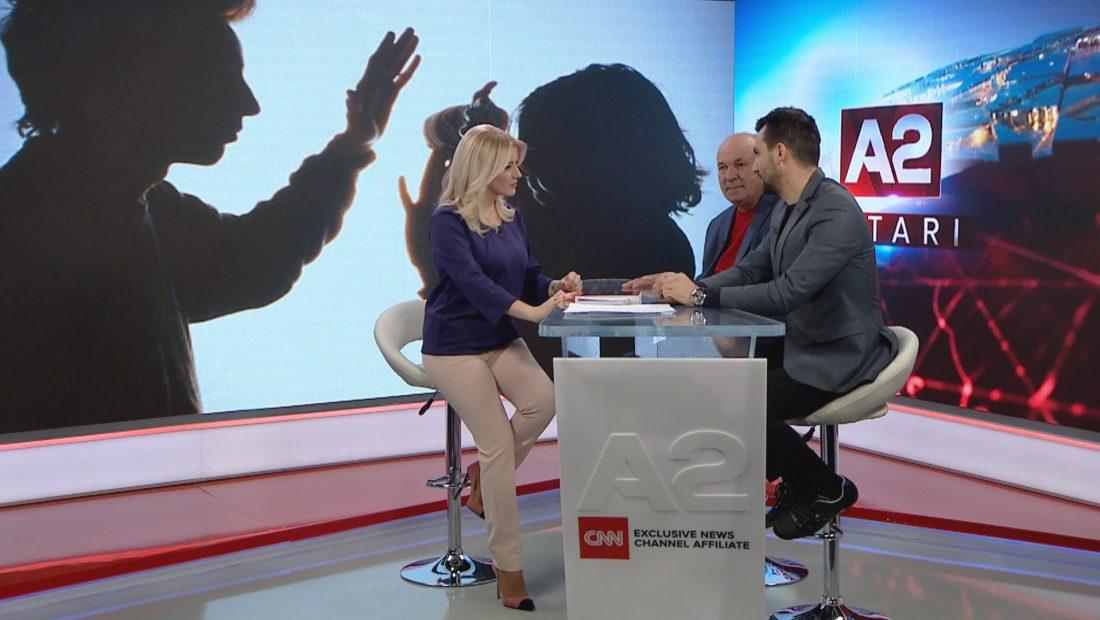 Dhuna ne familje Gezim Tushi Adriatik Lapaj  1100x620