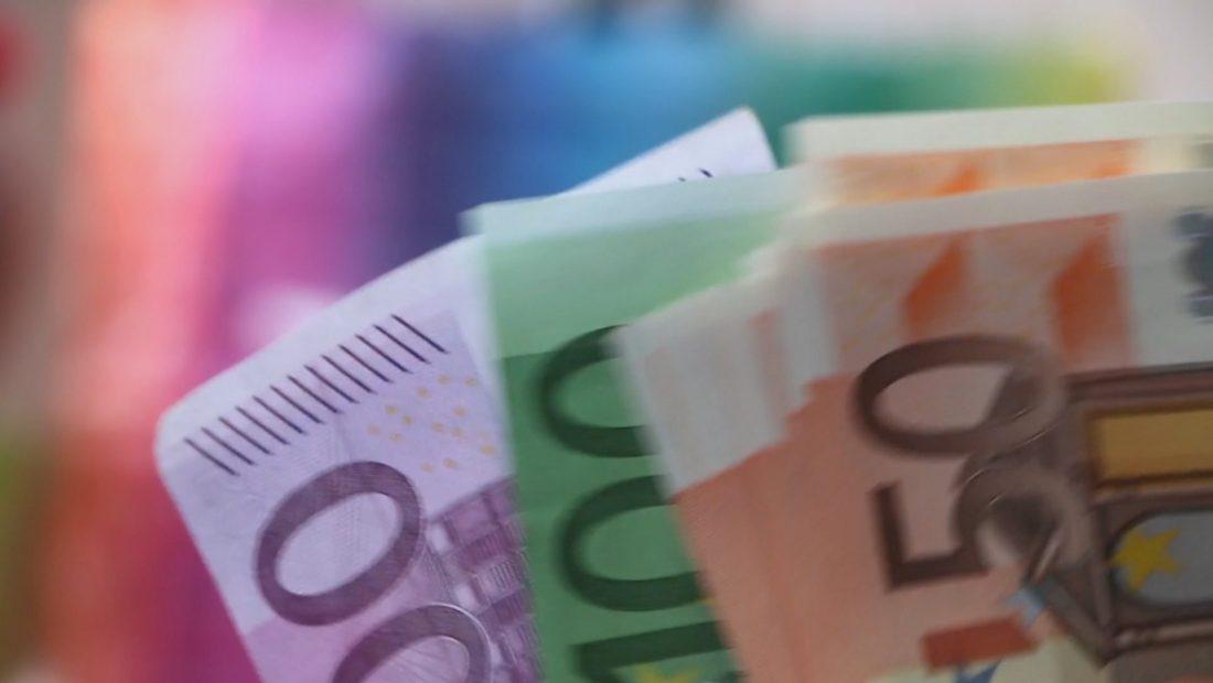 Euro Kartmonedha 1100x620