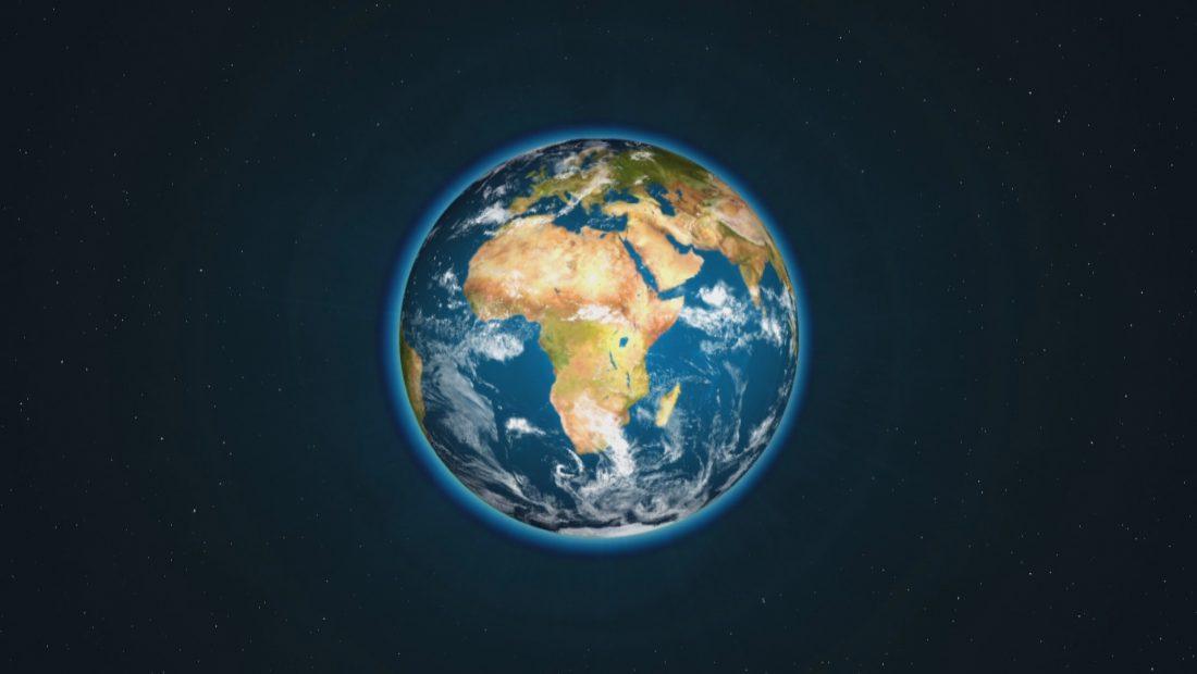 Globi Epidemite sars ebola Koronavirus  1100x620
