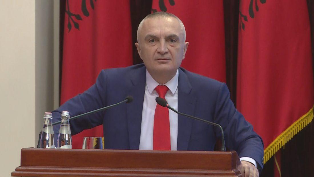 Ilir Meta Presidenti  1100x620