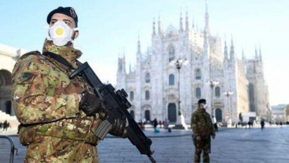 Itali Policia Ushtria Masat 1100x620