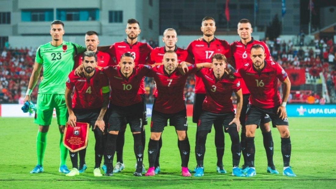 Kombetarja Elbasan Arena 2019 1100x620