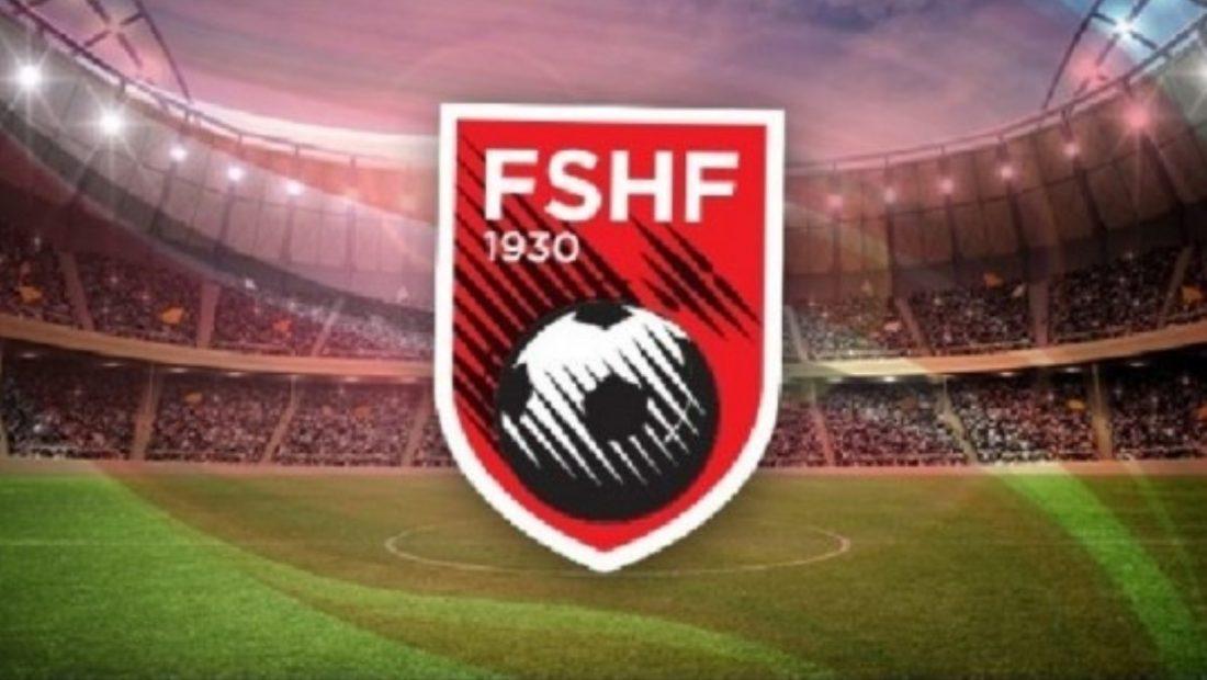 Komisioni i Disiplines FSHF 1100x620