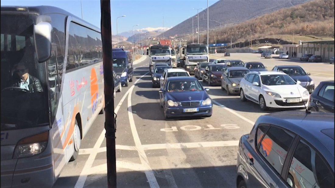 Kosovaret ne Shqiperi frame 109 1100x620