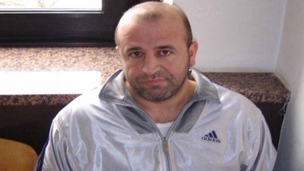 U lirua nga qelia, caktohet data për rekursin kundër vendimit ndaj Lulzim Berishës