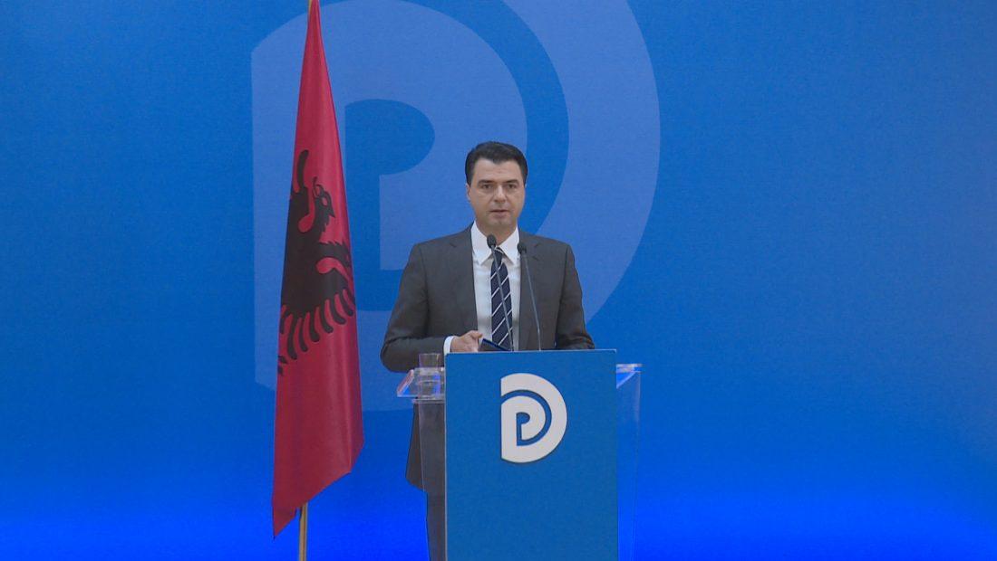 Lulzim Basha kryetari i pd 1100x620