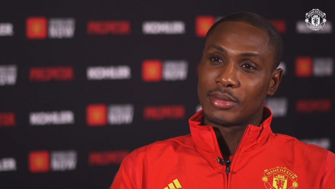 MANCHESTER UNITED IGHALO frame 403 1100x620