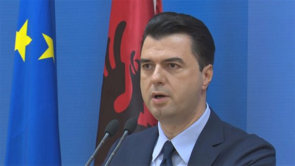 Basha i kundërpërgjigjet Ramës: Sulmet kundër opozitës nuk i shërbejnë sigurisë së shqiptarëve