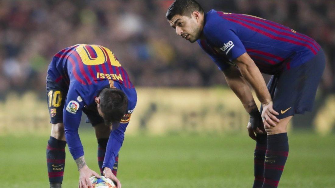 Messi Suarez Barcelona 1 1100x620