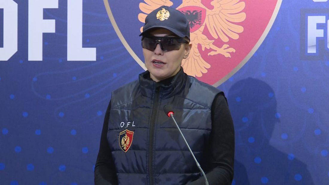 OFL policja 1100x620
