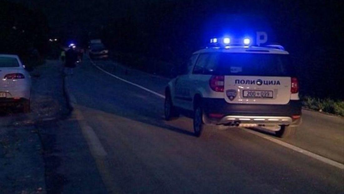 Policia e Maqedonise 1100x620