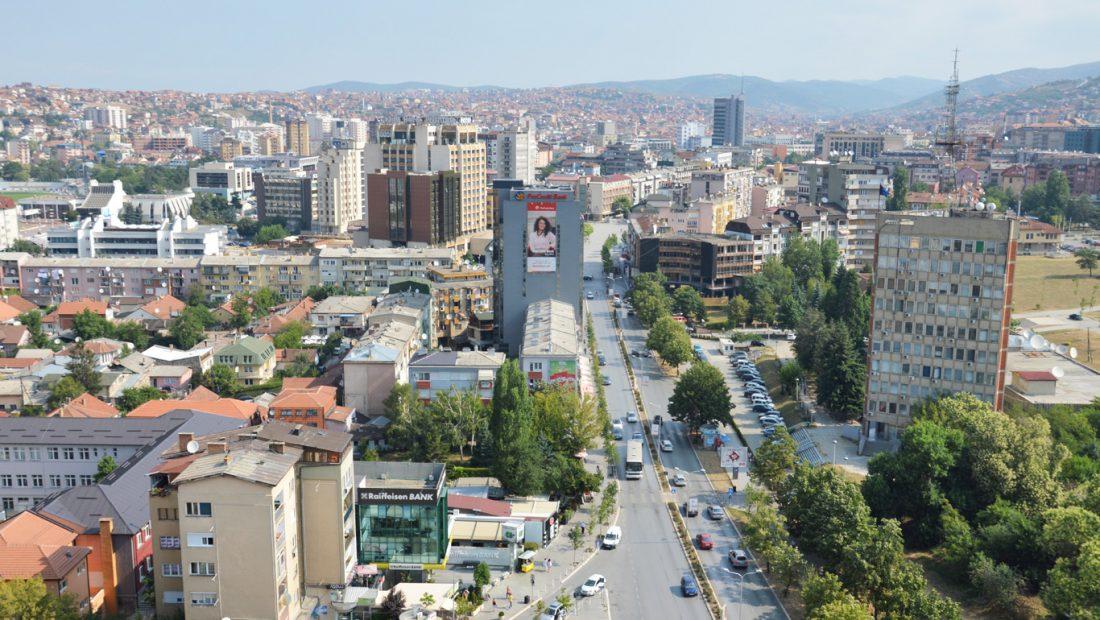 Prishtinacitycenter 1100x620
