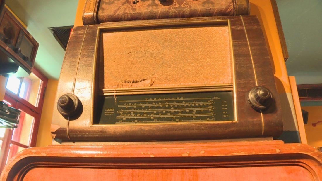 Radio Speciale Lulela Myftari Pasion pa Kushte Dita e Radios  1100x620