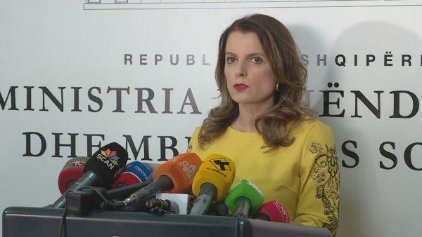 Task Forca për koronavirusin: Asnjë rast i konfirmuar në Shqipëri