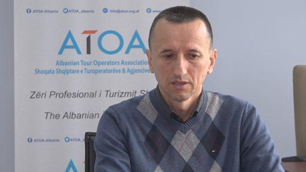 Frika e koronavirusit, ndikim tek turizmi botëror, preket dhe Shqipëria