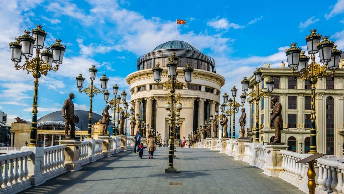 Shkup Maqedoni 1100x620