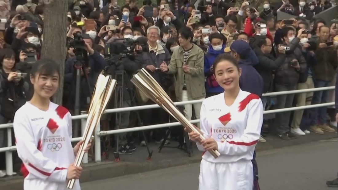 TOKYO 2020 PERGATITJET frame 1044 1100x620