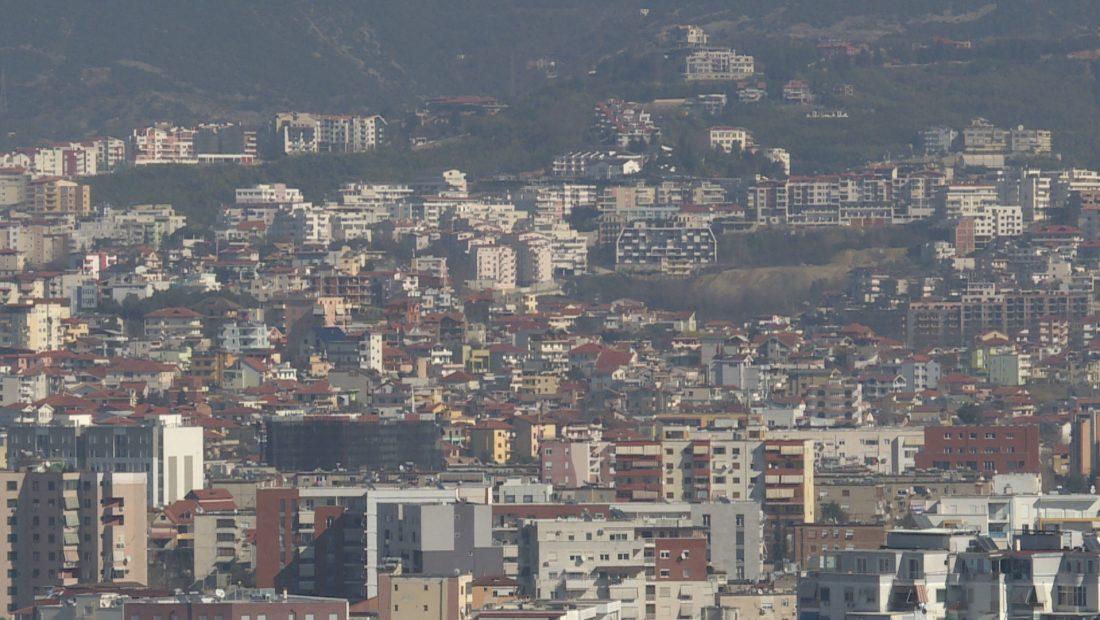 Tirana ndertesa pallate 1100x620