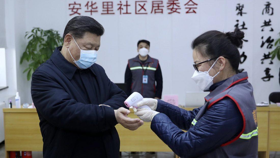 Xi Jinping 1100x620