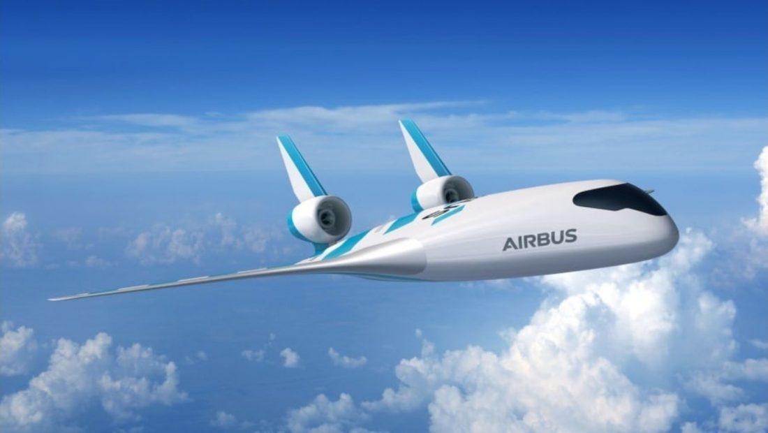 airbus avioni i ri revolucion 1100x620