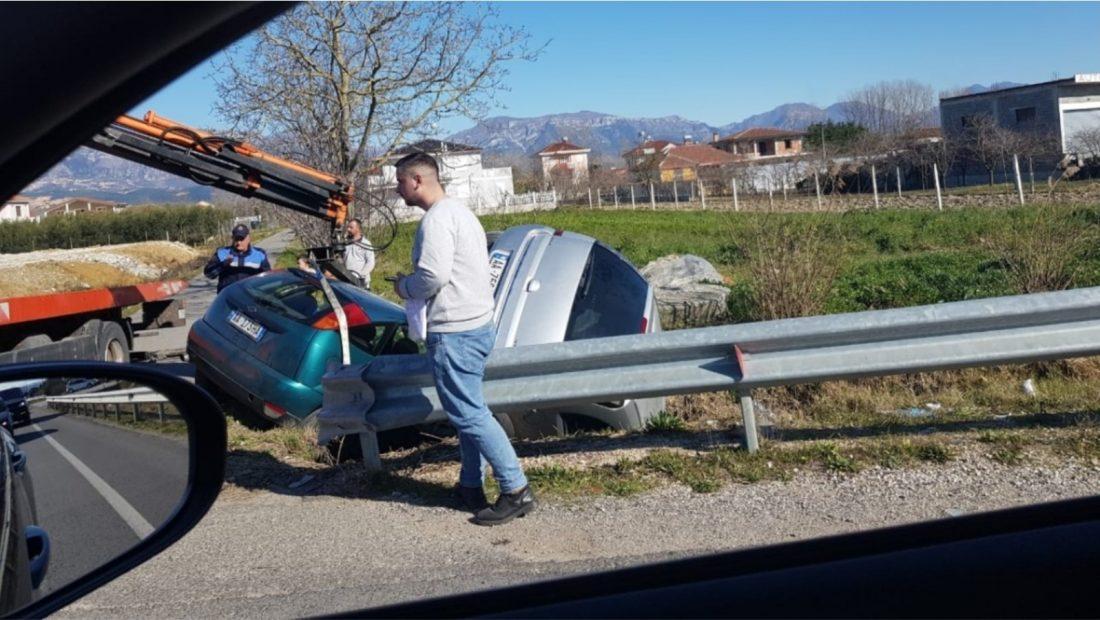 aksident rinas fushe kruje 1100x620
