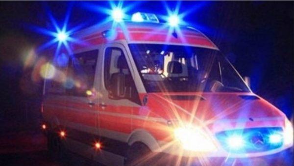 Ngjarje e rëndë në Velipojë, 12-vjeçarja vret veten aksidentalisht me armë gjahu