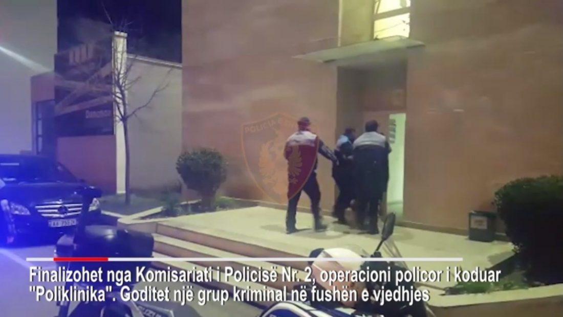 arrestohen grabitesit 1100x620