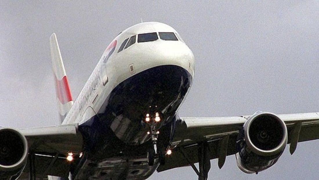 avioni ulja 1100x620
