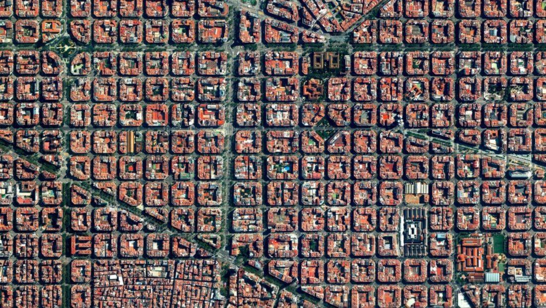 barcelona 1100x620
