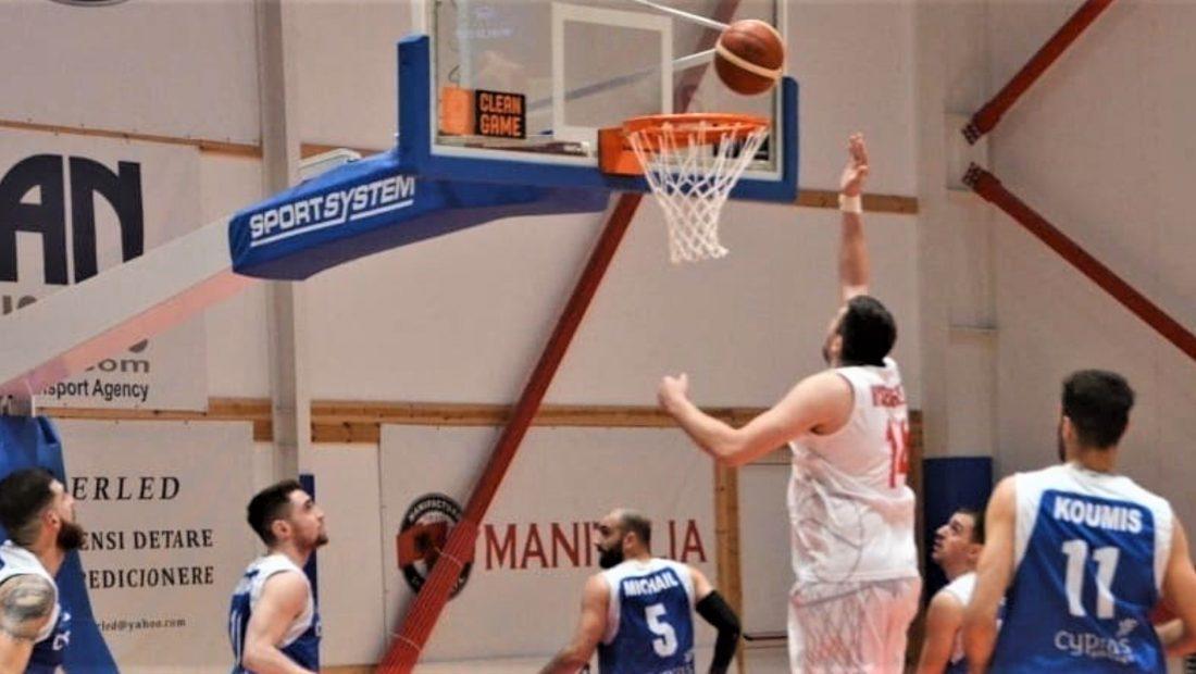 basket 1 1100x620