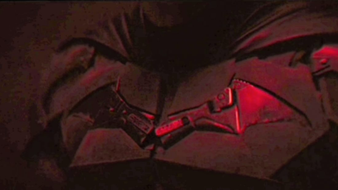 batman robert pattinson 1100x620