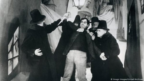 caligari filmi horror 600x338