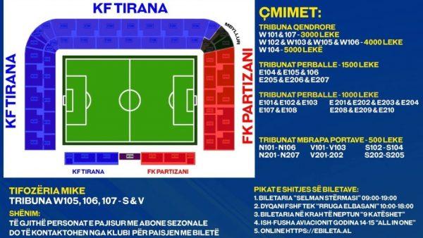cmimet biletat derbi 600x338