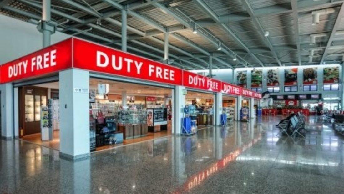 duty free rinas 1100x620