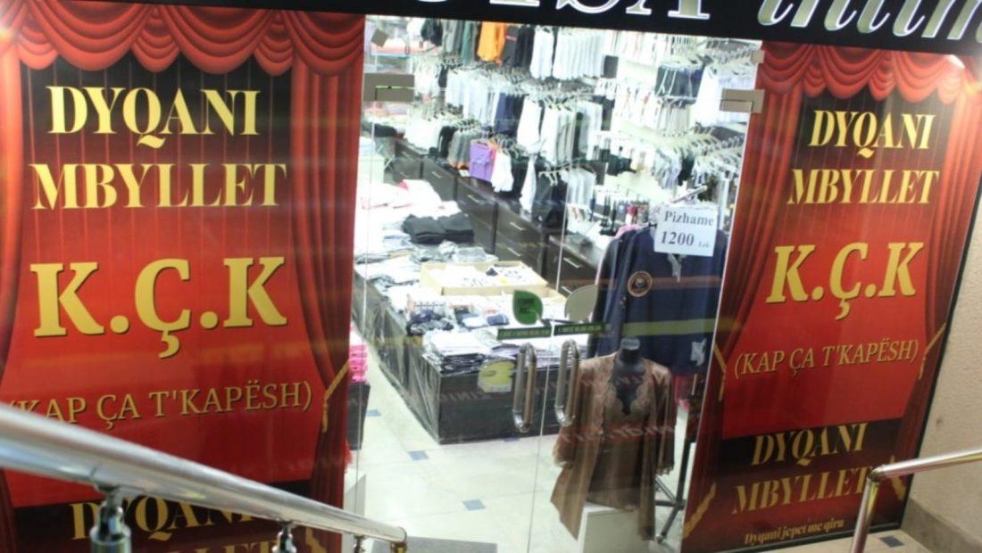 dyqani kck 1100x620