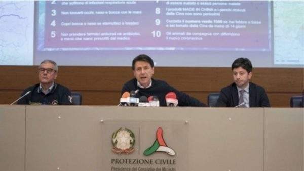 giuseppe conte kryeministri italian 600x338