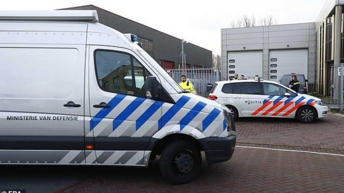 holande 1100x620