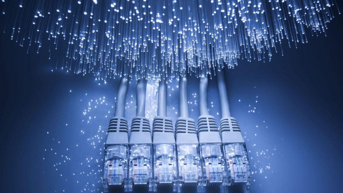 interneti me shpejtesi 100 gbps 1100x620