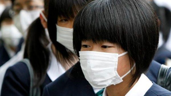 japoni koronavirusi 600x338