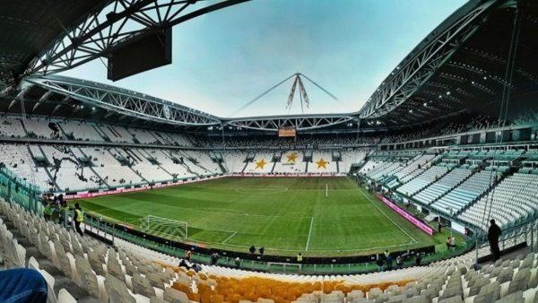 juventus stadiumi 600x338
