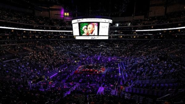 kobe ceremonia staples center 600x338
