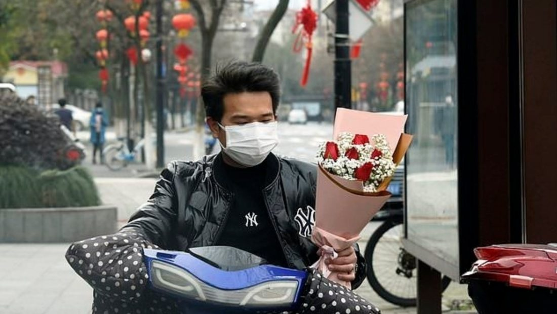 koronavirusi shen valentini kine 1100x620
