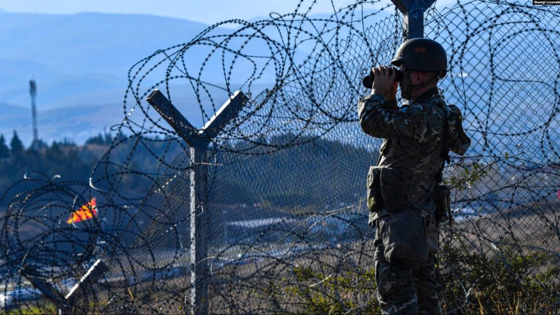 kufi maqedonas 1100x620