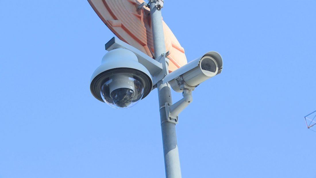 mbrojtja e te dhenave frame 743 1100x620