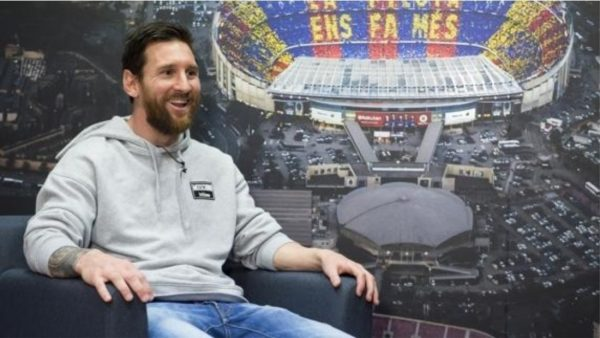 messi intervista MD 600x338