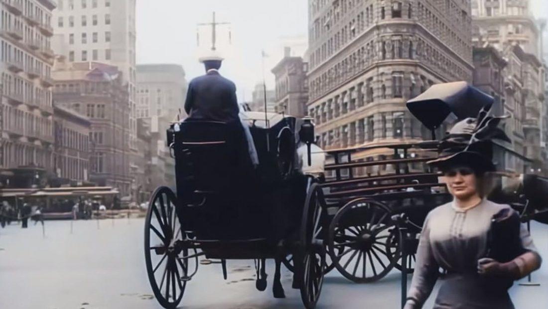 new york 1911 1100x620