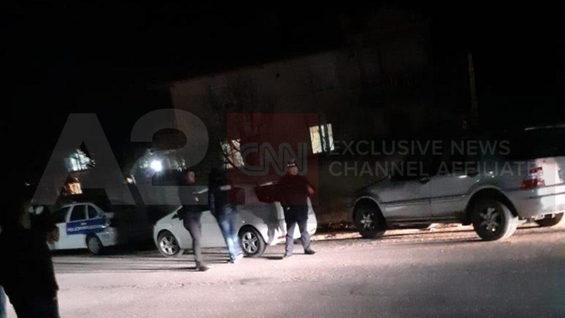 policia aksion maliq libonik 1100x620