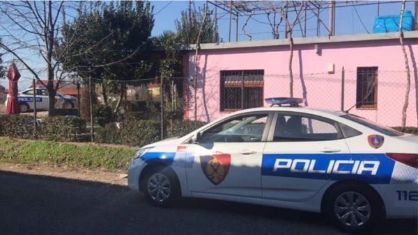 policia shkoder shtoj i ri 600x338