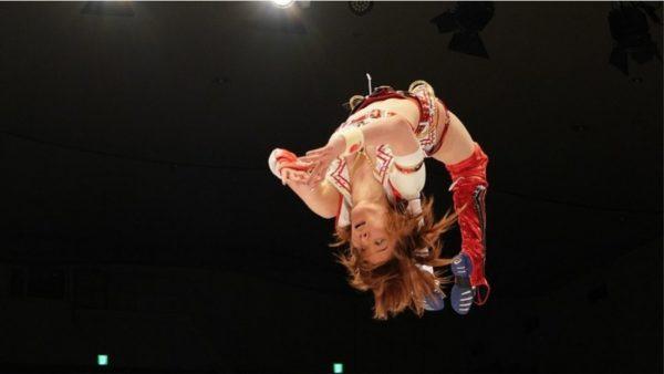 puroresu japoni wrestling 600x338